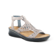 Langer Practitioner Products Footwear